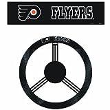 NHL Philadelphia Flyers Poly-S