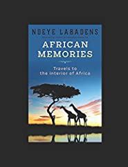 Do you enjoy discovering new places? Are you dreaming of adventure? Where will you go? Escape to Africa with the beautiful photographs and videos from: Senegal Ghana The Gambia Mauritania Cote D'Ivoire or Ivory Coast Morocco Cameroon Nigeria ...