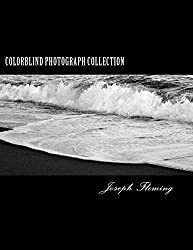 Colorblind Photograph Collection