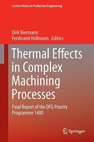 Complex Thermal - 5