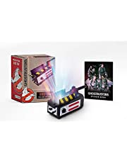 Ghostbusters: Ghost Trap