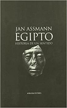 Epub Gratis Egipto Historia De Un Sentido