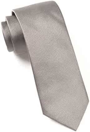 482e0146e74a Shopping TheTieBar - Greys - Neckties - Ties, Cummerbunds & Pocket ...