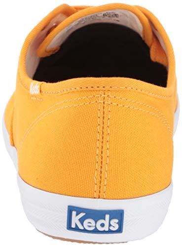 Keds Women's Champion Sneaker