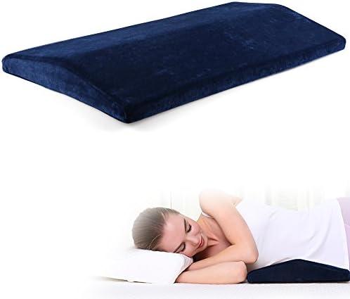 Cozy Hut Sleeping Multifunctional Orthopedic
