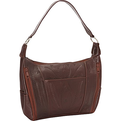 ropin-west-concealed-weapon-handbag-brown