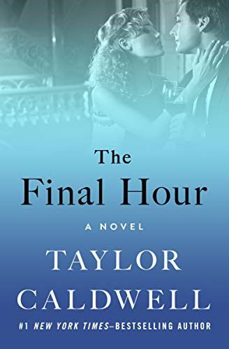 Family Feud 3rd Edition - The Final Hour: A Novel (The Barbours and Bouchards Series Book 3)
