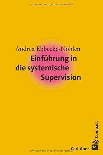 einfhrung-in-die-systemische-supervision-carl-auer-compact