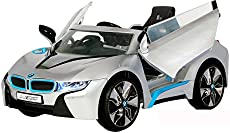 Bmw I8 1 4 Mile 0 60 Times Quarter Mile