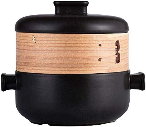 Utensilios de cocina Fuentes for horno con tapas 2.5L apilable ...