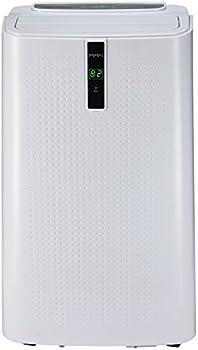 Rosewill 12000 BTU Portable Air Conditioner, Heater & Dehumidifier + Kettle