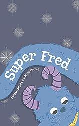 Super Fred