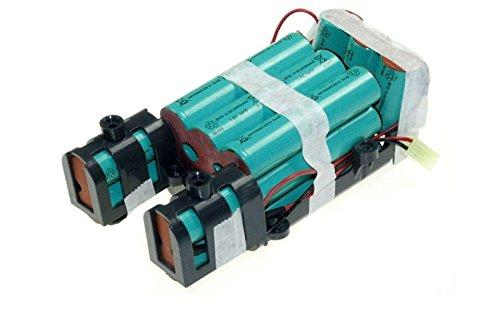 Hoover-BATTERY PACK Rechargable 30V-48006266