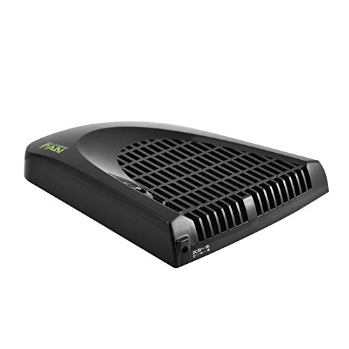 Cooling Fan for XBox 360 Slim, USB Cooler External for sale  Delivered anywhere in USA