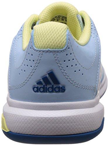 Damen Aspire adidas Azul Azuuni Barricade Azuhie Tennisschuhe Amahie STR dppHwEqxr