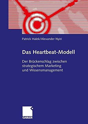 das-heartbeat-modell-der-brckenschlag-zwischen-strategischem-marketing-und-wissensmanagement