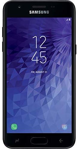 Net10 Samsung Galaxy Orbit Prepaid product image