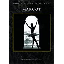 Tony Palmer's Film About Margot