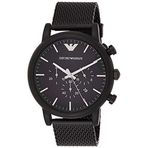 chollos oferta descuentos barato Reloj Emporio Armani Hombre AR1968