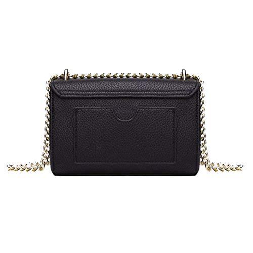 Retro Glamour Classic Chic Elegant Temperament Noble Ladies Beige Bags q6OYII