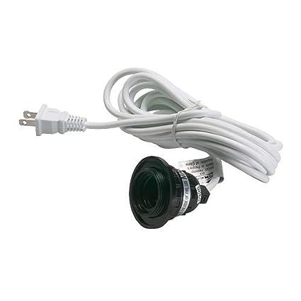 ikea lamp wiring kit circuit diagram symbols u2022 rh stripgore com Lamp Wiring Supplies Lamp Rewiring Kit