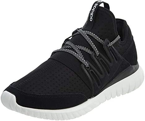 adidas Men s Tubular Radial Running Shoes