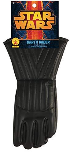 Darth Maul Female Costume (Darth Vader Gloves Costume)