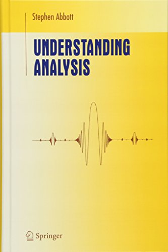 Understanding-Analysis-(Undergraduate-Texts-in-Mathematics)