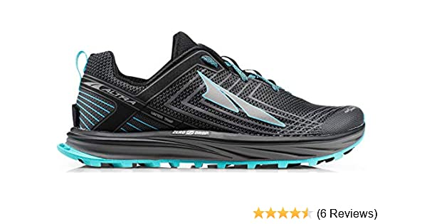 Amazon.com | Altra AFM1957F Mens TIMP 1.5 Trail Running Shoe | Road Running