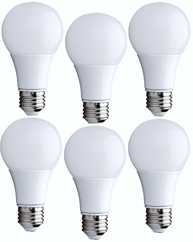 Efficiency Led Light Bulbs