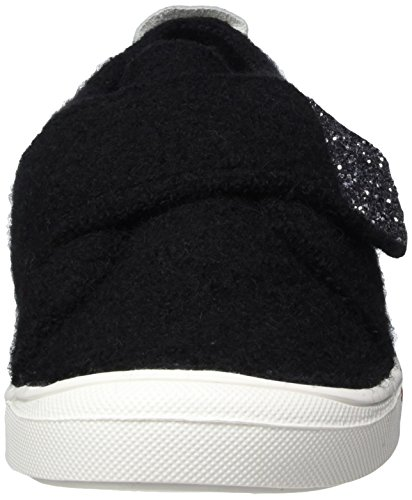 Black Schoenefeld Giesswein Giesswein Schoenefeld shoes Black Giesswein Girls shoes Girls shoes Girls C7qvP