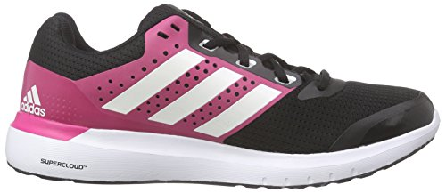 af6670 Chaussures Blanc Comptition De Adidas Blanco Running Duramo Femme W 7 1zzqAH7