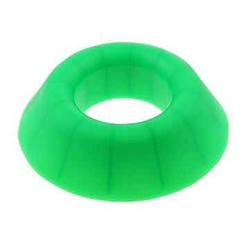 Tenlacum - Soporte para balón de Baloncesto y balón de Rugby ...