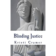 Blinding Justice