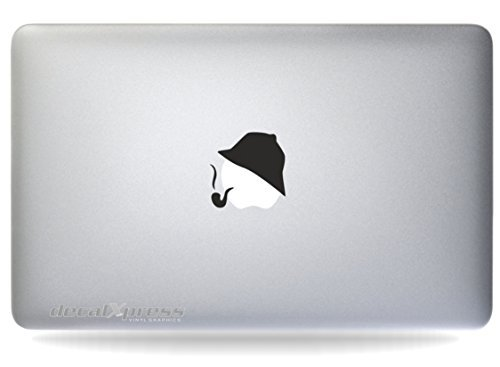 sherlock-holmes-macbook-air-pro-11-13-15-17-stickersdecal