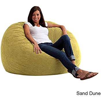 Amazon Com High Quality Sand Dune Fufsack 4 Foot Large