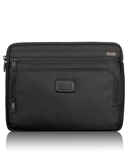 tumi-alpha-medium-laptop-cover-black-one-size