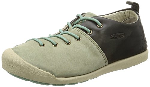 Image of KEEN Women's Lower East Side Lace Shoe