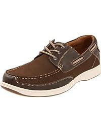 Florsheim Lakeside Zapatos náuticos para Hombre