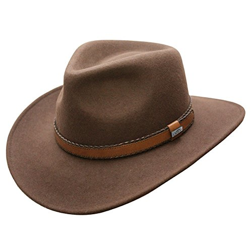 Australian Outback Clothing