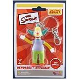 Amazon.com: Animewild Sons of Anarchy Samcro Key Chain: Toys ...