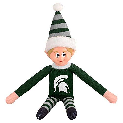 FOCO Michigan State Team Elf