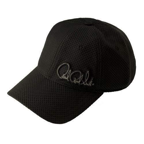 Acc Hat - PRS Blackout Baseball Hat