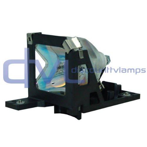 V13H010L29 Epson V13H010L29 Projector Lamp - Epson V13h010l29 Replacement