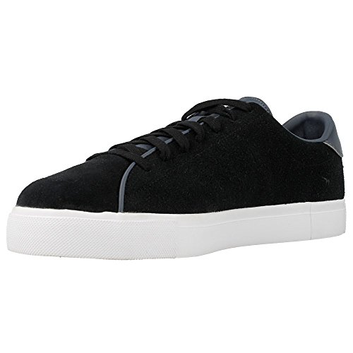 Adidas - Daily Line, Noir, 47.3