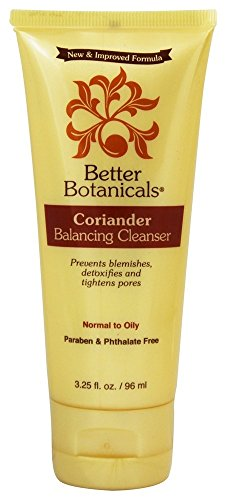 better-botanicals-balancing-clnsrcoriander-325-fz