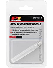 Performance Tool W54213 Grease Injector Needle