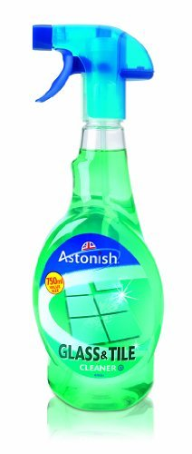 astonish-glass-and-tile-cleaner-spray-750-ml-by-astonish