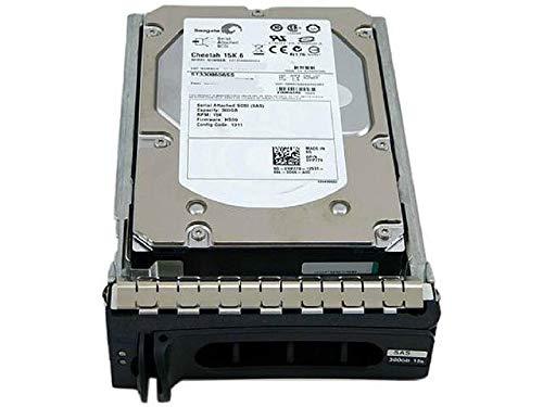 (F617N-DELL 300GB 15K SAS 3.5
