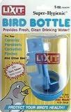 Lixit Bird Waterer – 5 oz, My Pet Supplies
